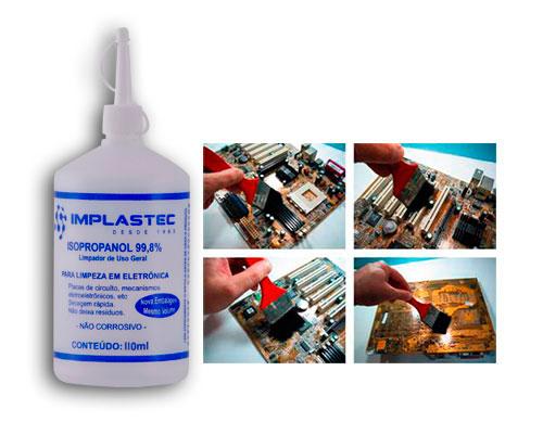 Alcool-isopropilico-99,8--110ml-com-bico-aplicador-Implastec-pcshop-001c