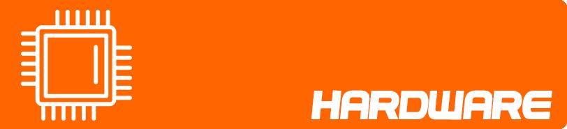 hardware-pcshop-informatica