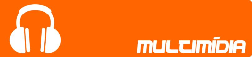 multimidia-pcshop-informatica