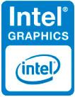 PCSHOP Informática Computador Intel Dual Core J3060 1.6GHZ 4GB 500GB Linux Thinline 3060