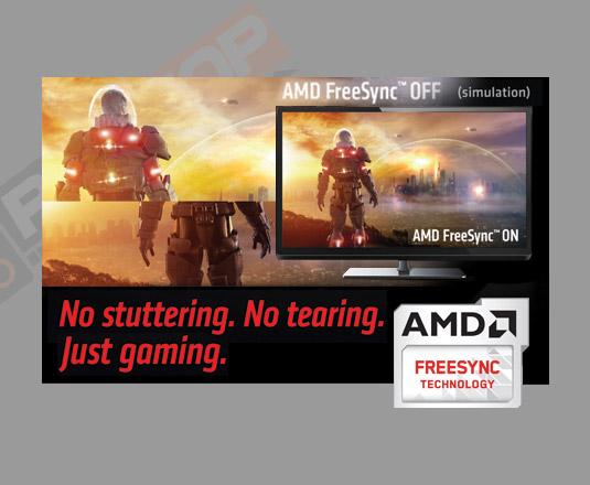 PCSHOP Informática Placa de Vídeo AMD RADEON R7 360 XFX 2GB GDDR5 128Bit