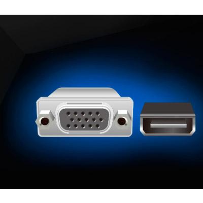 PCSHOP Informática Placa Mãe ASRock Intel LGA 1151 DDR4 H110M-HG4