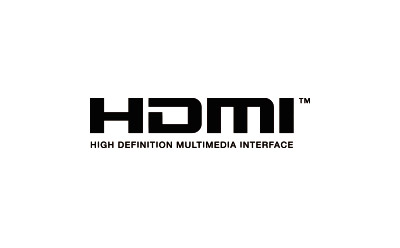 PCSHOP Informática Placa de Vídeo AMD Radeon R5 230 GigaByte 1GB DDR3 64Bit