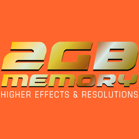 PCSHOP Informática Placa de Vídeo AMD Radeon R5 230 XFX 2GB DDR3 128Bit